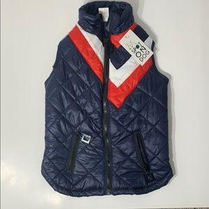 """Spot On Dog Zip Up Jacket Large 16"""""""